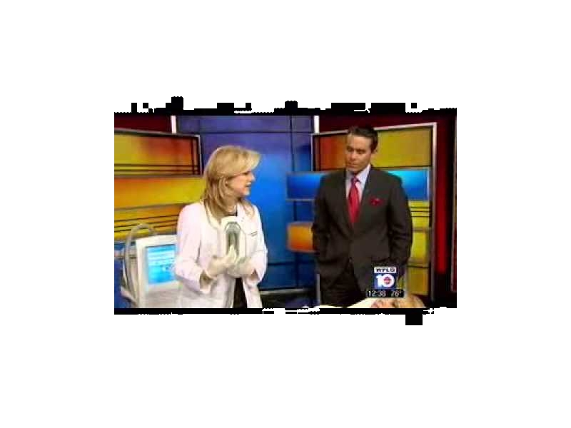On WPLG/ABC Local 10 News.