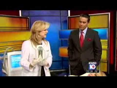 WPLG / ABC Local 10