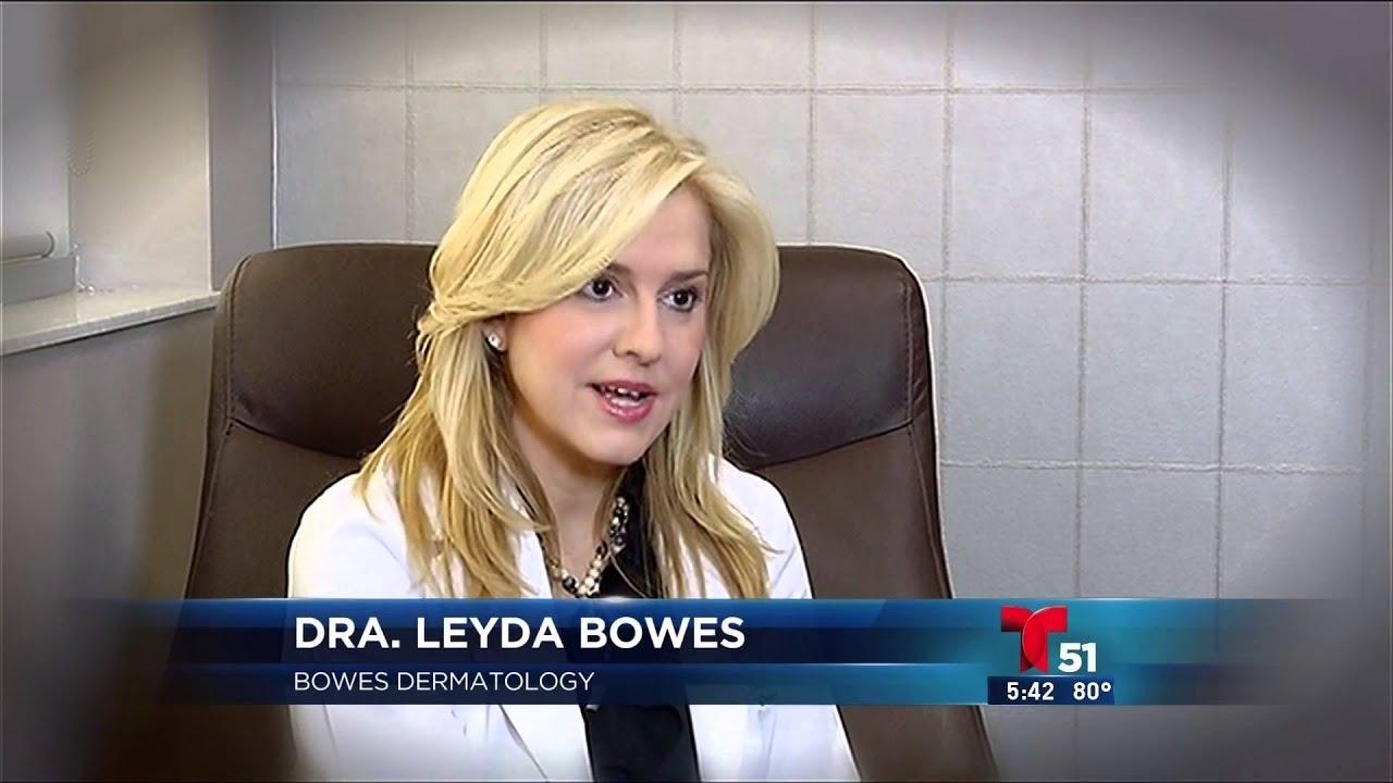 Telemundo - Noticiero 51