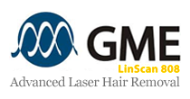 Advanced laser hair removal Miami
