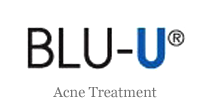 Acne treatment Miami