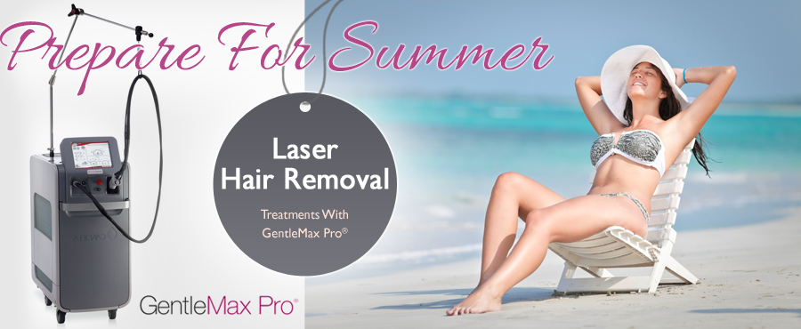 Best laser hair removal in miami