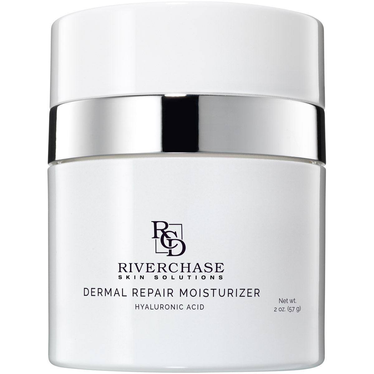 A moisture-boosting, decadently rich night cream