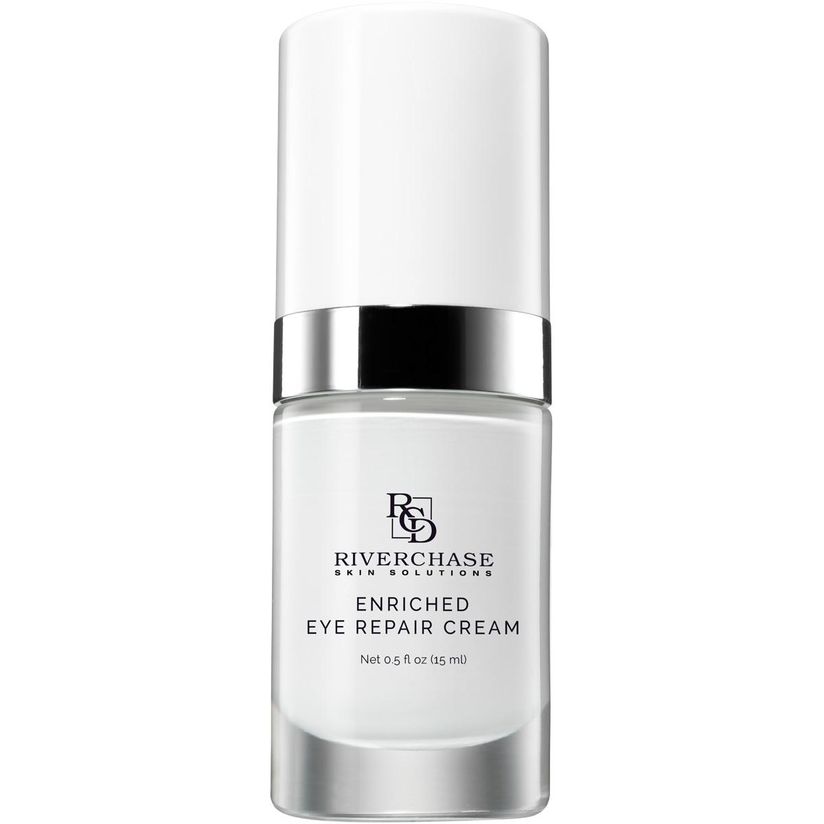 Enriched Eye Repair Cream