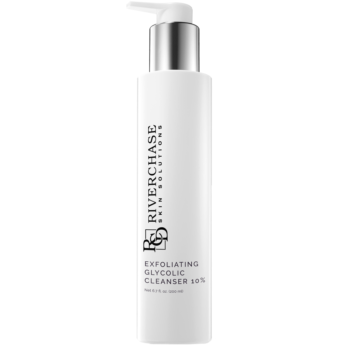Exfoliating Glycolic Cleanser 10%