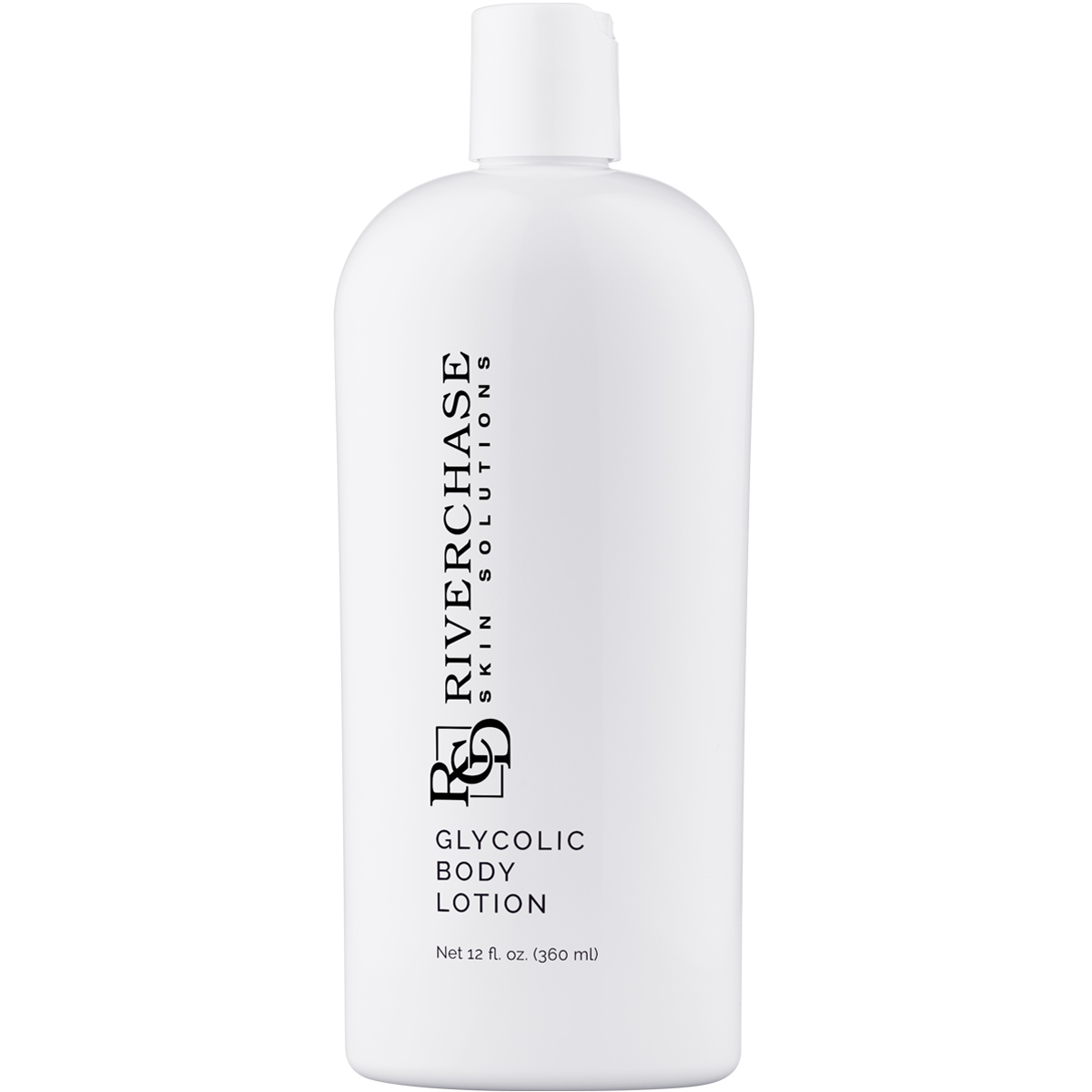 Glycolic 15% Body Lotion