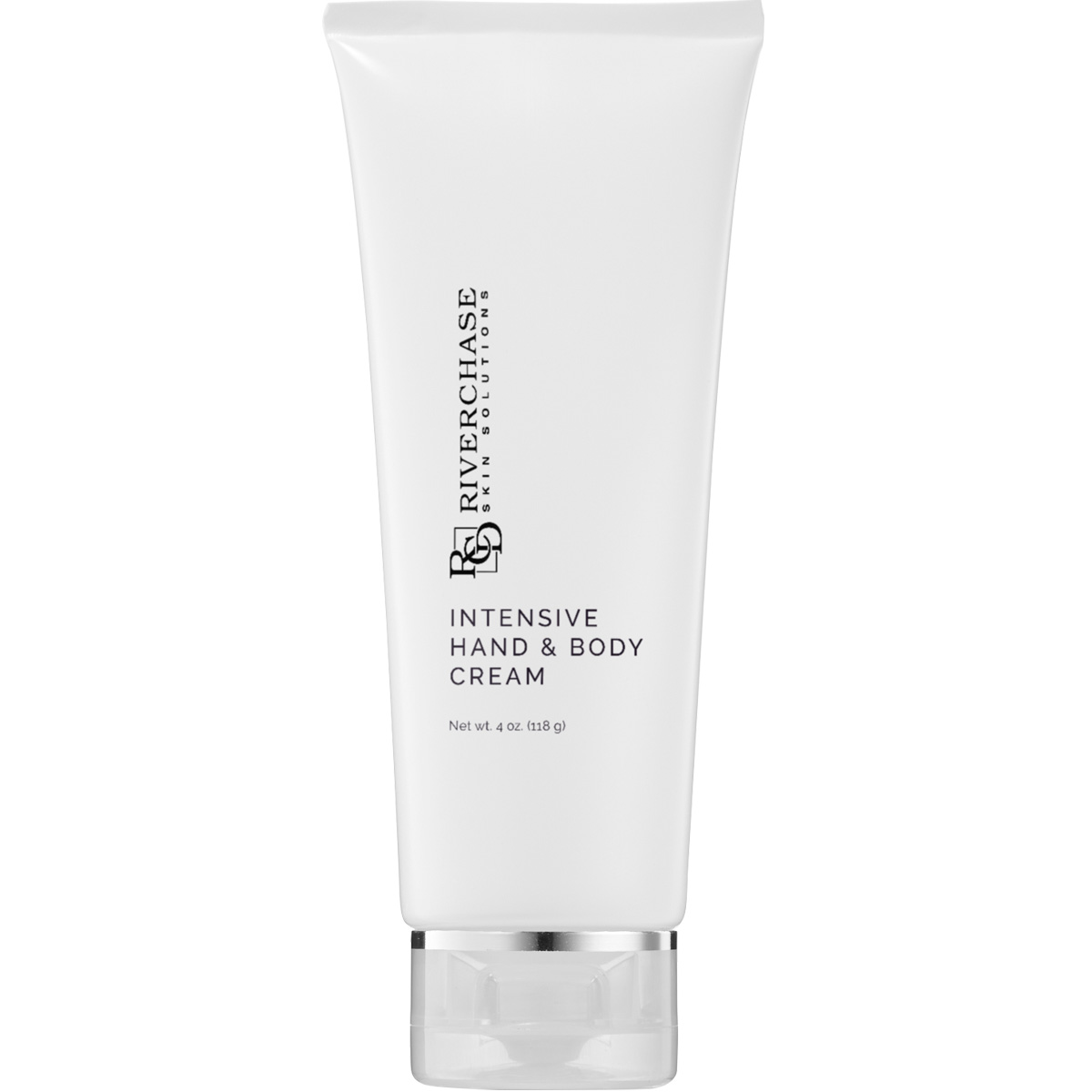 Intensive Hand and Body Cream