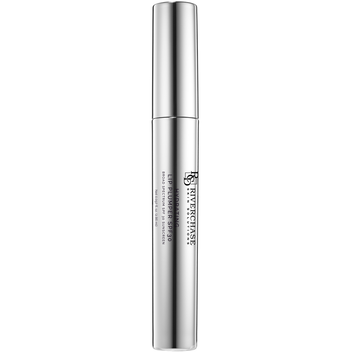 This multi-functional lip treatment helps to restore hydration and youthful volume.