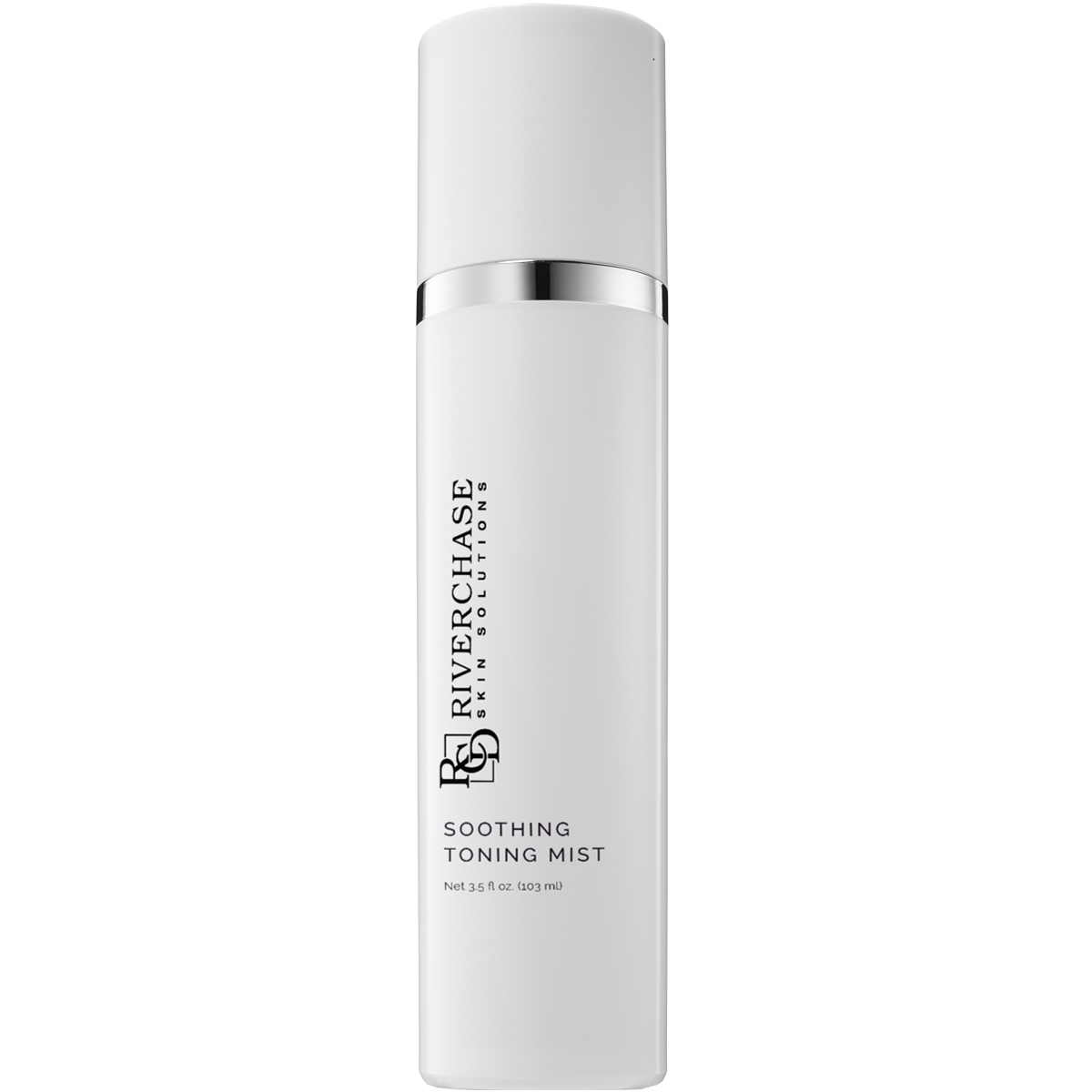 Soothing Toning Mist