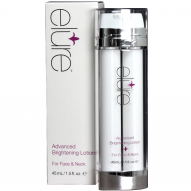 Elure Advanced Brightening Lotion