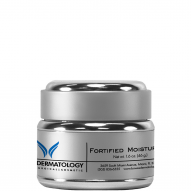 Bowes Dermatology Fortified Moisturize