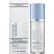 HYALIS Hydrating Serum by NEOCUTIS