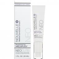 Retinol Correction Cream NOUVELLE+™ by NEOCUTIS