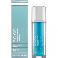 BIO•GEL Bio-restorative Hydrogel with PSP® by NEOCUTIS