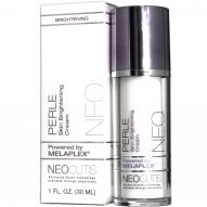 Perle Skin Brightening Cream by Neocutis