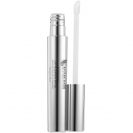 Lip treatment helps to restore hydration and youthful volume.
