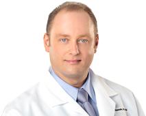Dieter Manstein, M.D., Ph.D.