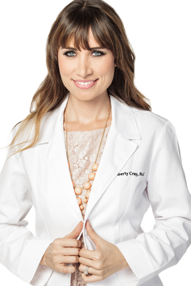 best dermatologist miami, best botox miami, voluma miami, fraxel miami, cellulite miami, restylane miami, liposuction
