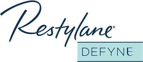 Restylane® Defyne