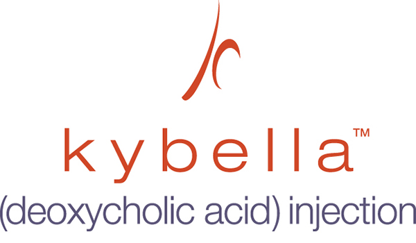 Kybella™: Non-Surgical Neck Fat Reduction