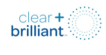 Clear + Brilliant: a Gentle Resurfacing Laser
