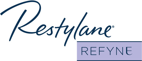 Restylane® Refyne
