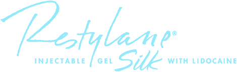 Restylane® Silk
